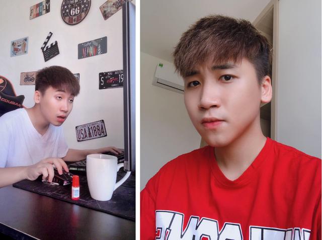Chứng kiến sự lụi tàn, suy đồi của vlog, Vlogger triệu view Huy Cung quyết định giải nghệ - Ảnh 1.