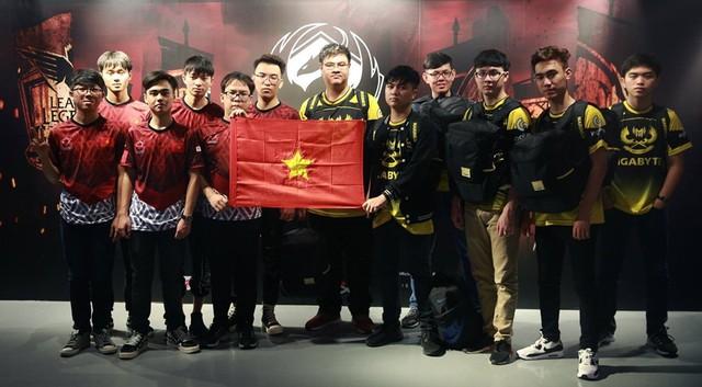 Thống kê gây sốc: Người Việt chăm xem livestream game, kiên nhẫn với quảng cáo nhiều nhất thế giới - Ảnh 2.