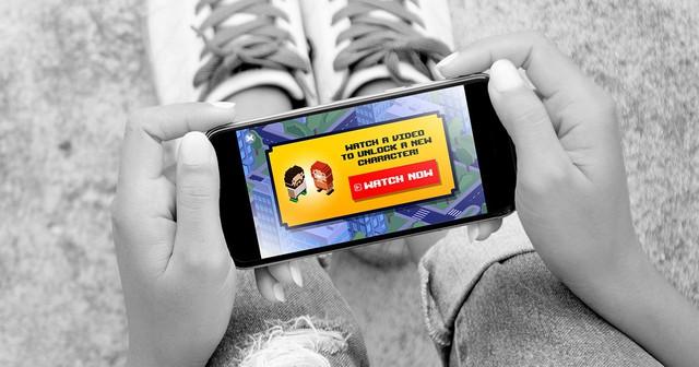 Thống kê gây sốc: Người Việt chăm xem livestream game, kiên nhẫn với quảng cáo nhiều nhất thế giới - Ảnh 4.