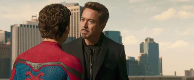 Marvel: Những dự án phim đang được hàng triệu fan hóng chờ xuất hiện trong MCU tương lai - Ảnh 2.