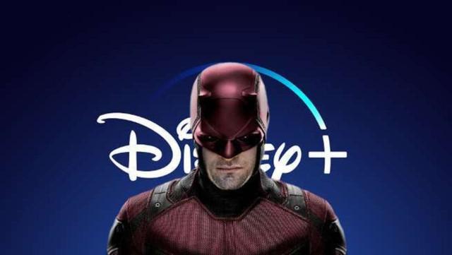 Marvel: Những dự án phim đang được hàng triệu fan hóng chờ xuất hiện trong MCU tương lai - Ảnh 3.