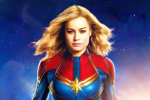 Marvel: Những dự án phim đang được hàng triệu fan hóng chờ xuất hiện trong MCU tương lai (P.2) - Ảnh 1.