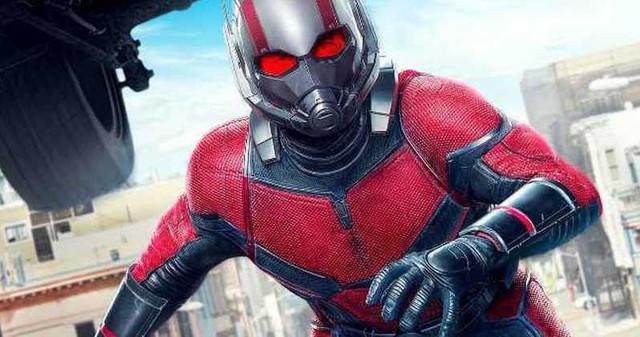 Marvel: Những dự án phim đang được hàng triệu fan hóng chờ xuất hiện trong MCU tương lai (P.2) - Ảnh 3.
