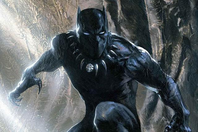 Marvel: Những dự án phim đang được hàng triệu fan hóng chờ xuất hiện trong MCU tương lai (P.2) - Ảnh 4.