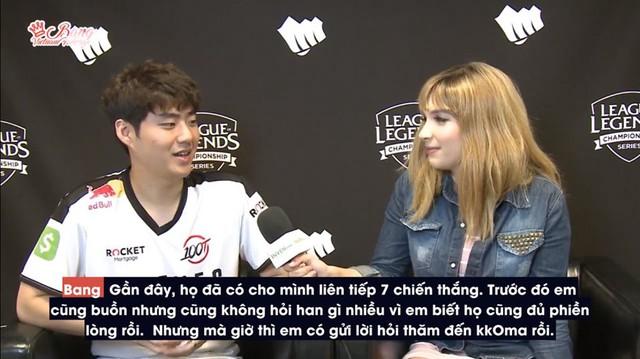 LMHT: Bang tâm sự nhói lòng về chuỗi thua của SKT - Không dám hỏi thăm vì sợ đồng đội cũ thêm buồn lòng - Ảnh 3.