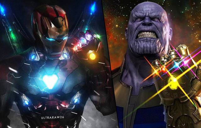 Sánh ngang với Iron-Man, Rocket cũng là một thiên tài khoa học của vũ trụ Marvel - Ảnh 2.