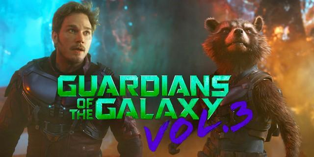 Sánh ngang với Iron-Man, Rocket cũng là một thiên tài khoa học của vũ trụ Marvel - Ảnh 4.