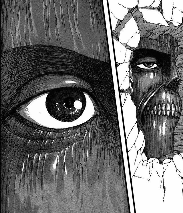 Attack on Titan: Nếu Eren chết thì liệu có thể thực hiện sự Rung Chấn hay không? - Ảnh 2.