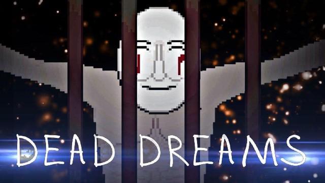 Game kinh dị Dead Dreams: Still Water chuẩn bị thử nghiệm, đóng bỉm dần đi là vừa - Ảnh 1.
