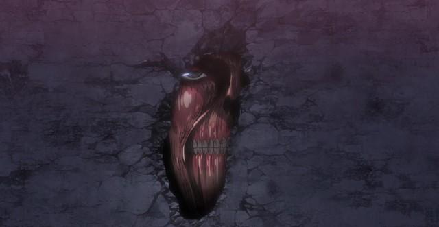 Attack on Titan: Nếu Eren chết thì liệu có thể thực hiện sự Rung Chấn hay không? - Ảnh 3.