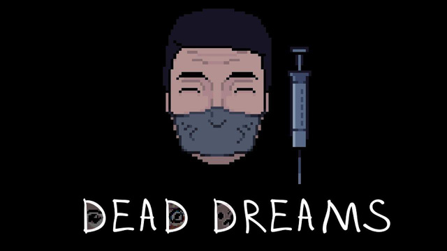 Game kinh dị Dead Dreams: Still Water chuẩn bị thử nghiệm, đóng bỉm dần đi là vừa - Ảnh 3.