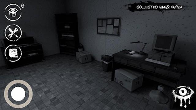 5 game kinh dị cực cuốn dành riêng cho anh em muốn sinh tồn giữa bầy quái vật - Ảnh 4.
