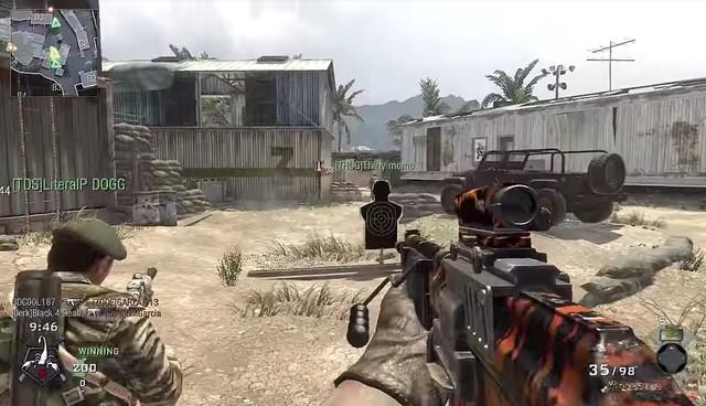 Call of Duty mang tin buồn tới cộng đồng FPS - Ảnh 2.