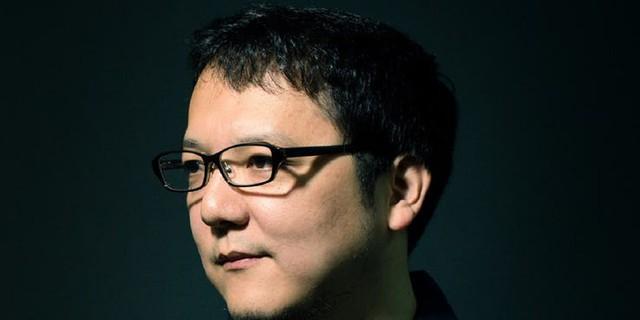 Những điều bạn chưa từng được biết đến về Hidetaka Miyazaki - cha đẻ của huyền thoại game Dark Souls - Ảnh 1.