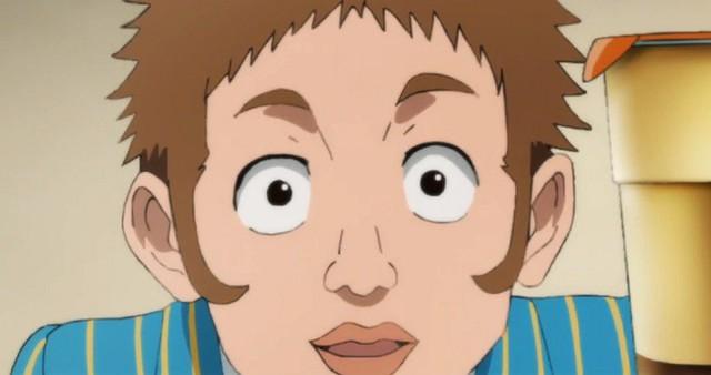 Số phận của Garou và 5 sự kiện chưa rõ cái kết khiến fan tò mò khi One-Punch Man mùa 2 kết thúc - Ảnh 2.