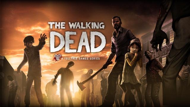 Tạm biệt game thủ thế giới, The Walking Dead: Telltale Series ra mắt phiên bản cuối cùng trước khi đóng cửa vĩnh viễn - Ảnh 1.
