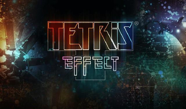 [Review] Tetris Effect - Không tin được là Xếp Hình lại lung linh và hoành tráng đến thế - Ảnh 1.