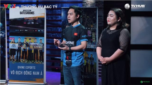 Gay gắt và dị ứng với game, Shark Liên khiến cộng đồng game thủ Việt tự ái - Ảnh 1.