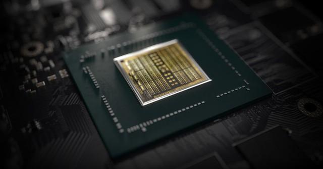 Nvidia sắp ra mắt card đồ họa mới GTX 1650 Ti, sẽ là hàng hot phân khúc tầm trung - Ảnh 2.