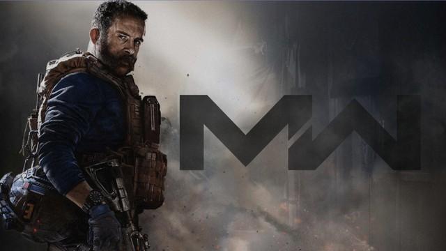 """Call Of Duty mới liệu có còn màn chơi như """"No Russian"""" ? - Ảnh 4."""