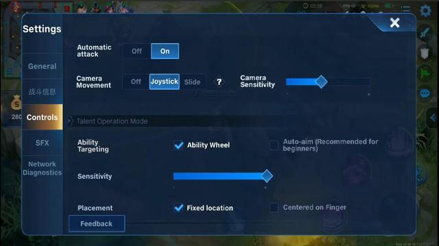 Việc thêm ngôn ngữ Anh vào Vương Giả Vinh Diệu đã đạt 90%, game thủ QT phấn khởi - Ảnh 21.