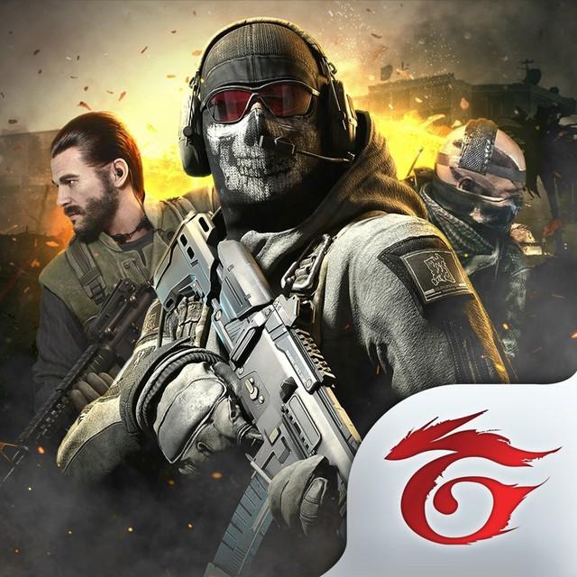 Garena mở Close Beta cho Call of Duty Mobile, game thủ VN không nên bỏ lỡ - Ảnh 2.
