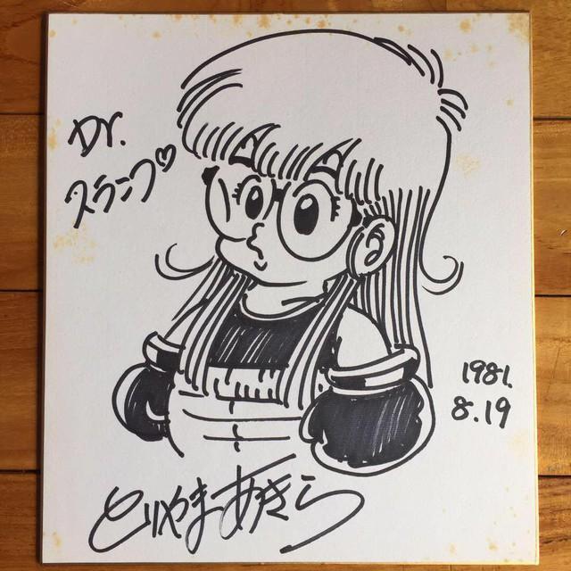 Ngắm loạt tốc kí siêu đẹp của các họa sĩ truyện tranh để biết Mangaka nào vẽ đỉnh nhất - Ảnh 5.
