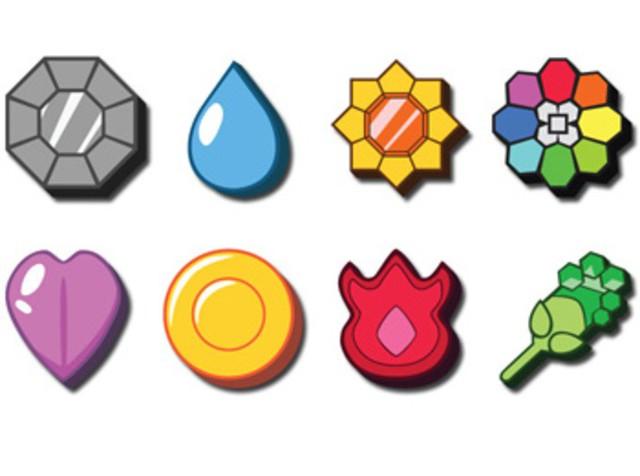 Vì sao Pokemon ở cấp độ cao có thể không nghe lời chủ nhân? - Ảnh 4.