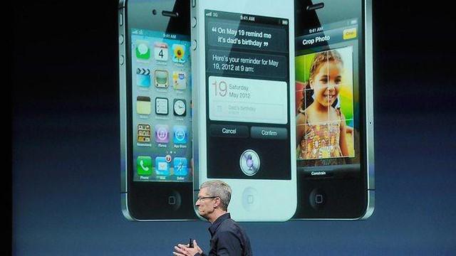 iPhone 11 sẽ là một thời khắc bừng tỉnh dành cho iFan giống như iPhone 4S năm nào - Ảnh 1.