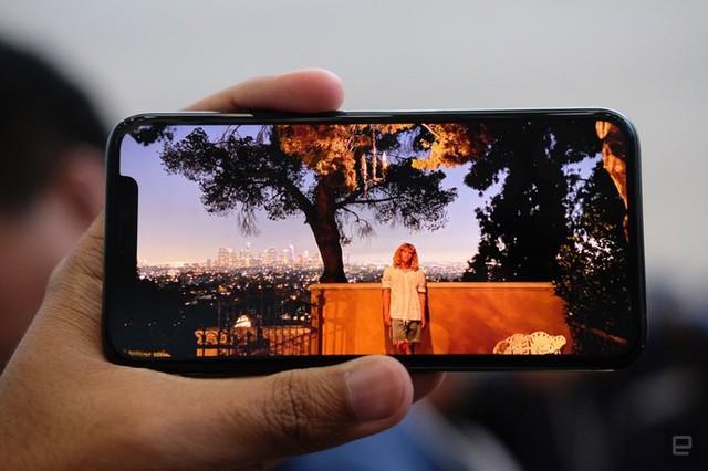 iPhone 11 Pro đã ra mắt, cực ngon lành nhưng người dùng Việt vẫn ỏng eo chê... xấu nhất trong lịch sử Apple - Ảnh 3.