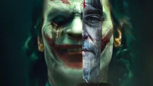 Quá máu me và bạo lực, liệu Joker 2019 có an toàn khi về Việt Nam? - Ảnh 1.