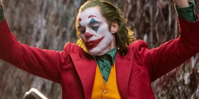 Quá máu me và bạo lực, liệu Joker 2019 có an toàn khi về Việt Nam? - Ảnh 2.
