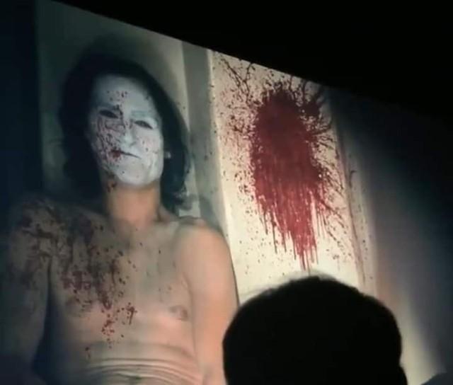 Quá máu me và bạo lực, liệu Joker 2019 có an toàn khi về Việt Nam? - Ảnh 3.