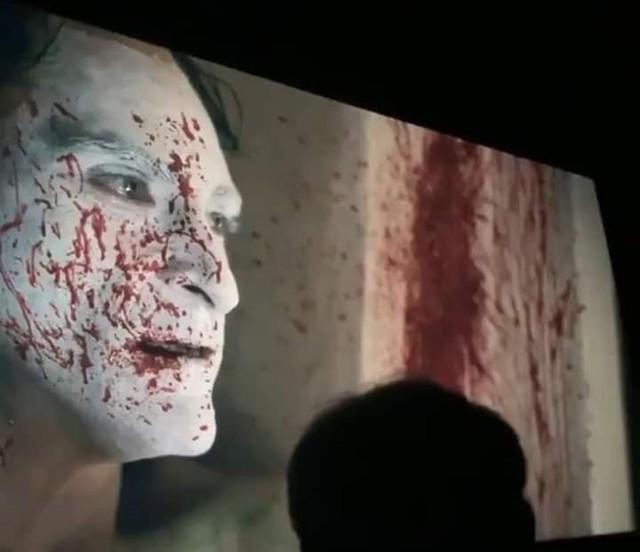 Quá máu me và bạo lực, liệu Joker 2019 có an toàn khi về Việt Nam? - Ảnh 4.