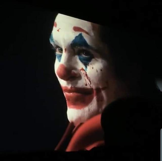Quá máu me và bạo lực, liệu Joker 2019 có an toàn khi về Việt Nam? - Ảnh 5.