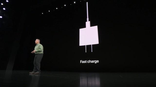 iPhone 11 Pro cùng iPhone 11 Pro Max: Giá đắt cái gì cũng ngon - Ảnh 11.