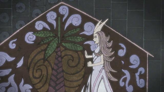 Naruto: 3 sự thật không ai ngờ tới về Thập Vĩ - Con quái thú đem đến kinh hoàng cho thế giới nhẫn giả - Ảnh 1.