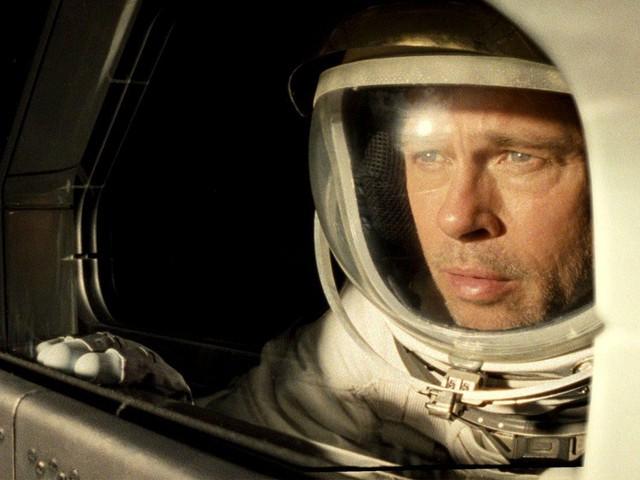 Những lý do bạn không thể bỏ qua Ad Astra, siêu phẩm không gian xuất chiến tháng 9 năm nay - Ảnh 5.