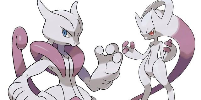 Những phiên bản tiến hóa Mega bá đạo nhất trong thế giới Pokemon (P.1) - Ảnh 6.