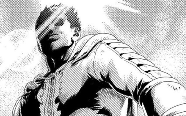 One Punch Man: Những kẻ nào có thể trở thành đối thủ tiềm năng của Saitama? - Ảnh 7.