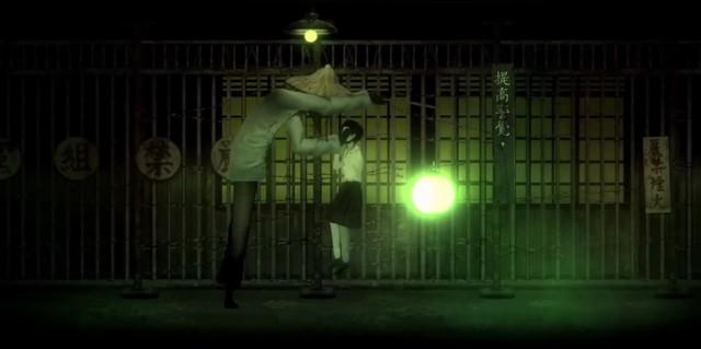 Detention - Game mobile kinh dị Đài Loan sở hữu tạo hình dạng tĩnh rất độc đáo đã ra mắt - Ảnh 3.