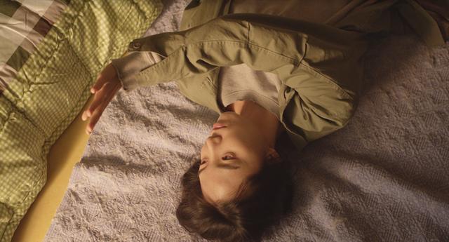 Tại sao Ghost Walk xứng danh siêu phẩm phim kinh dị Hàn Quốc bạn không thể bỏ lỡ trong cuối tuần này? - Ảnh 2.