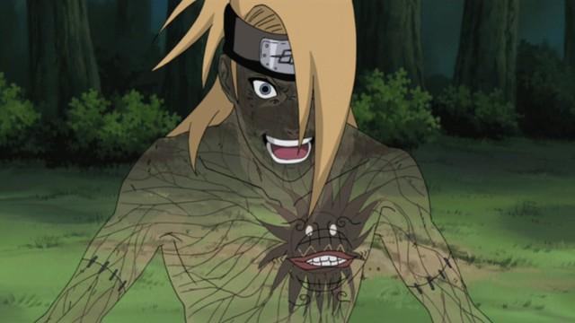 Xếp hạng sức mạnh các ác nhân Akatsuki: Kẻ mạnh nhất lại không phải người mà ai cũng nghĩ tới - Ảnh 6.