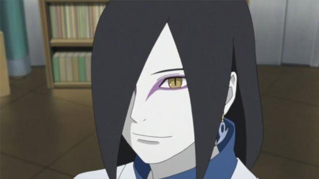 Xếp hạng sức mạnh các ác nhân Akatsuki: Kẻ mạnh nhất lại không phải người mà ai cũng nghĩ tới - Ảnh 8.