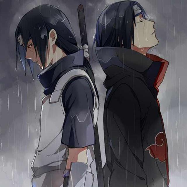 Xếp hạng sức mạnh các ác nhân Akatsuki: Kẻ mạnh nhất lại không phải người mà ai cũng nghĩ tới - Ảnh 11.