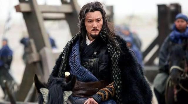 """Đây là lý do Hạng Vũ được suy tôn là """"Chiến Thần"""" vĩ đại nhất lịch sử Trung Quốc, Lữ Bố, Quan Vũ… cũng chẳng thể sánh vai - Ảnh 5."""