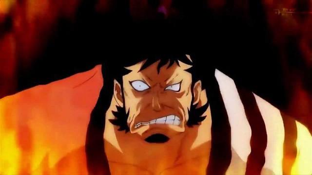 One Piece: 4 Trái Ác Quỷ siêu phế, không làm tăng khả năng chiến đấu cho người sử dụng - Ảnh 4.