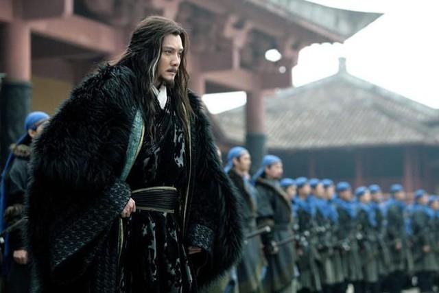"""Đây là lý do Hạng Vũ được suy tôn là """"Chiến Thần"""" vĩ đại nhất lịch sử Trung Quốc, Lữ Bố, Quan Vũ… cũng chẳng thể sánh vai - Ảnh 6."""