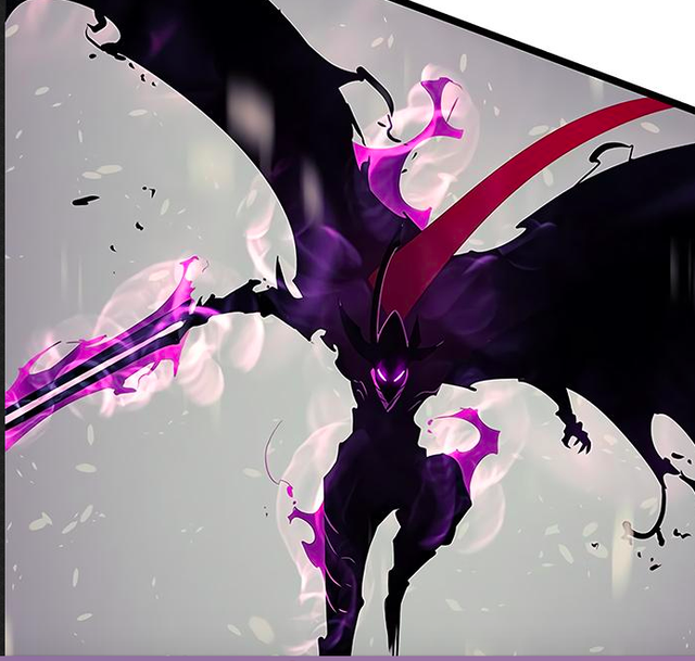 Solo Leveling trở lại sớm hơn dự kiến, làm người xem háo hức với cuộc chiến của thợ săn Sung với Vua Quỷ - Ảnh 2.