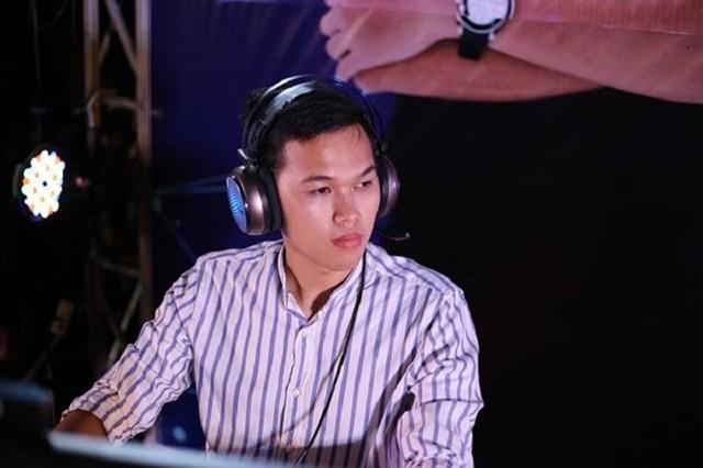 Bất chấp tin đồn 90% không tham dự, Chim Sẻ Đi Nắng vẫn xuất hiện trong Trailer AoE Việt Nam Open 2019 do GTV tổ chức - Ảnh 4.